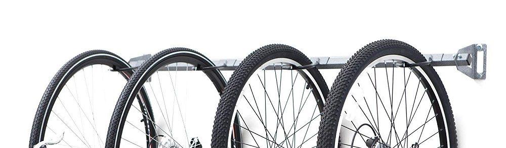Bike Storage Systems