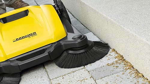 Best Garage Floor Cleaner
