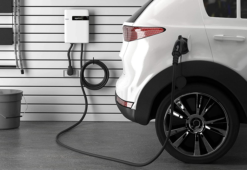 Best Electric Vehicle Charging Stations