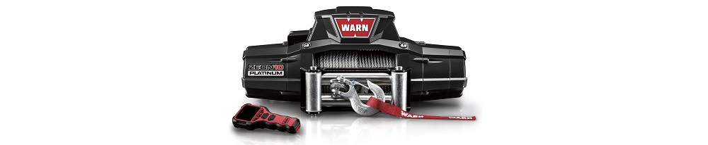 WARN 92810 Review