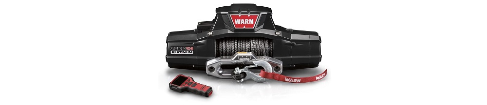 WARN 92815 Review