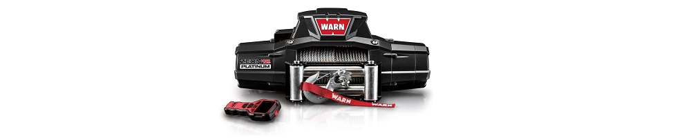 WARN 92820 Review