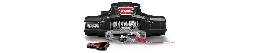 WARN 95960 Review