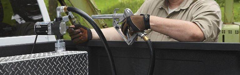 Best-Fuel-Transfer-Pump-Kit-1